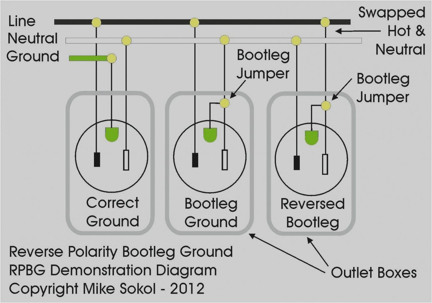 wiring diagram for 220 welder plug wiring diagram rowswelder plug wiring diagram wiring diagram img welder
