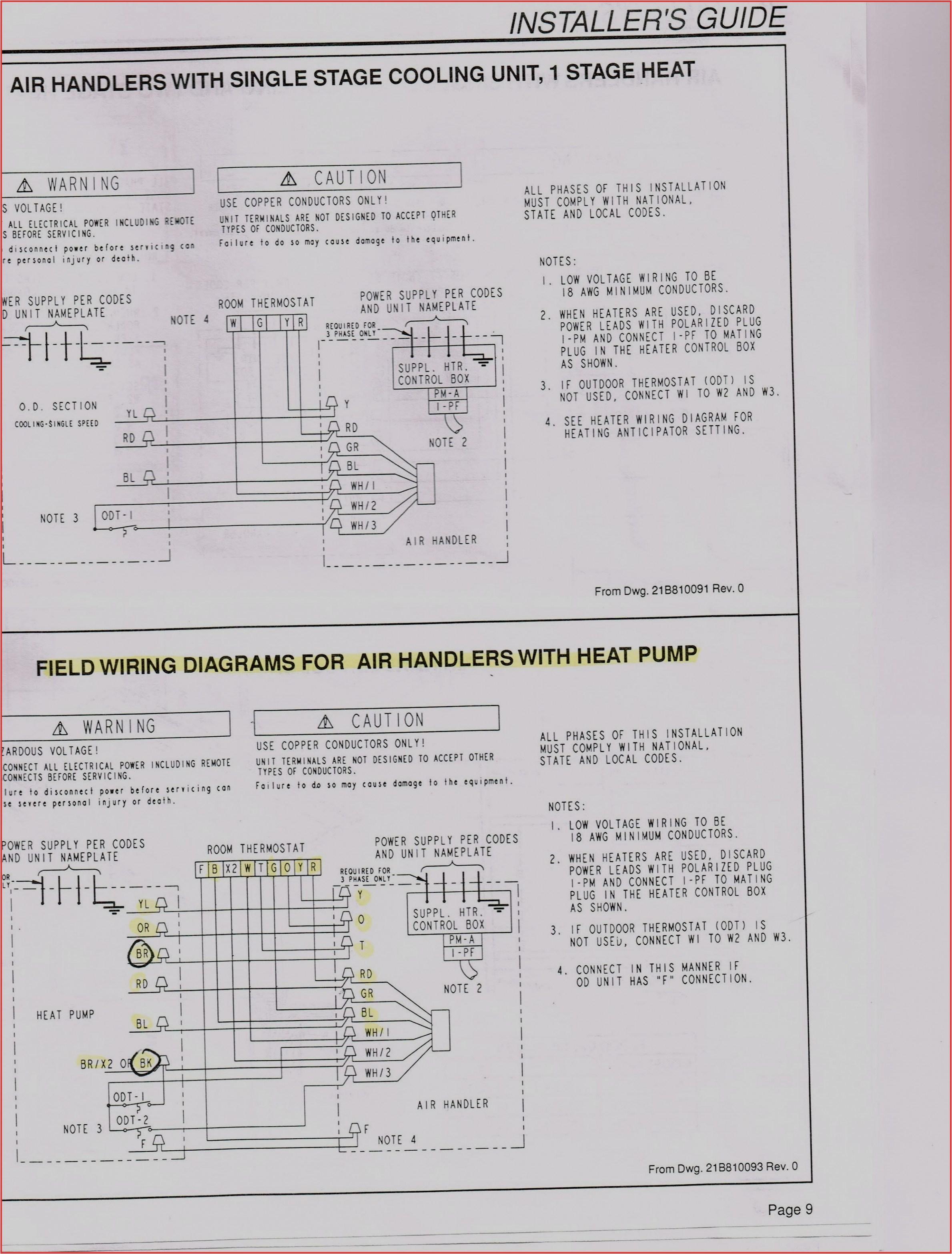 4 wire 220 volt 3 phase wiring diagram 50 amp welder wiring 4 wire to three