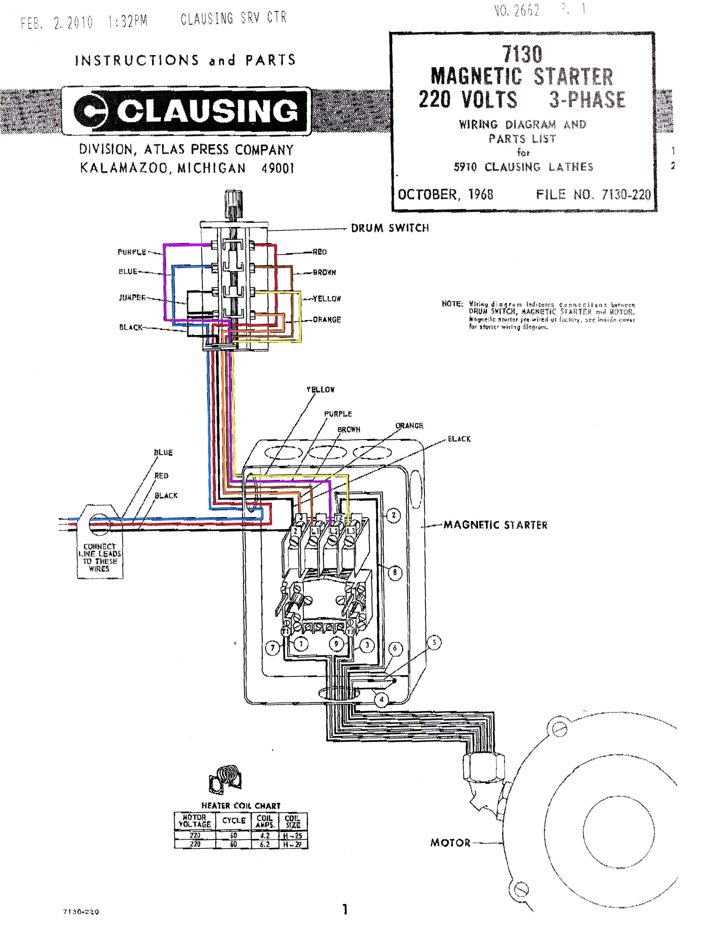 220 Wiring Diagram Cutler Hammer Wiring Diagrams Wiring Diagram Centre
