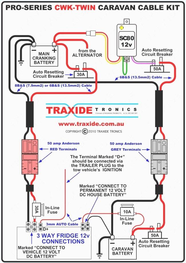 22r alternator wiring diagram luxury 42 awesome wiring diagram alternator to battery