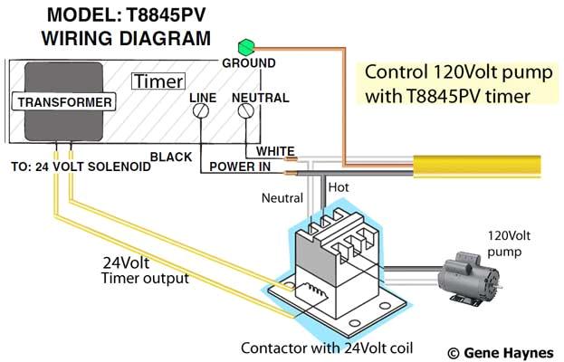 277 volt contactor wiring diagram wiring diagram rules 208 volt contactor wiring diagram 277 volt contactor wiring diagram