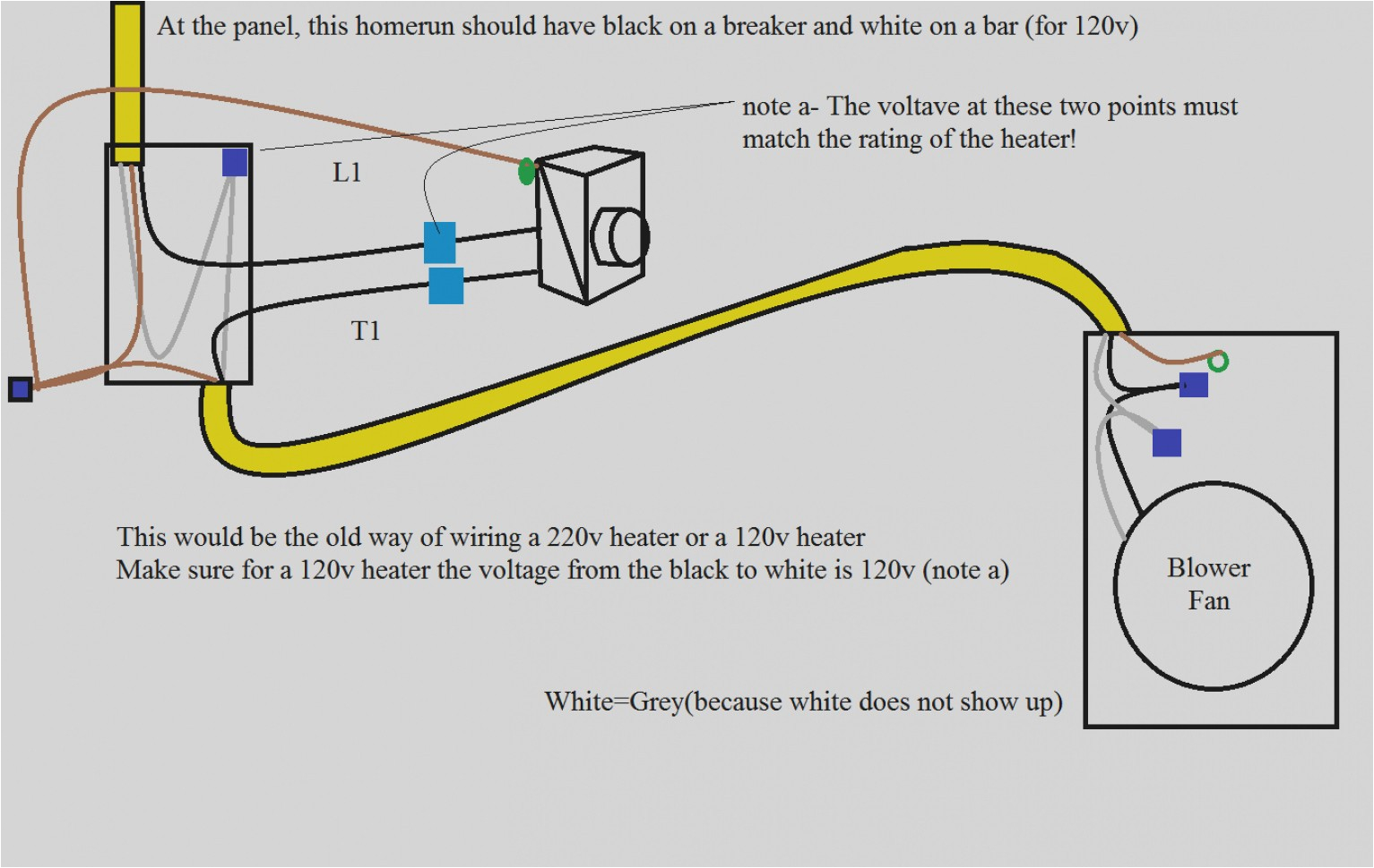 120 volt baseboard heater wiring diagram wiring diagram home 120 volt baseboard heater wiring diagram