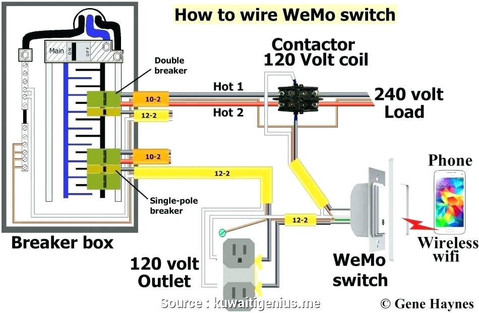 2 pole gfci breaker breaker wiring diagram 2 pole breaker wiring diagram extraordinary in square d 60 amp 2 pole gfci breaker jpg