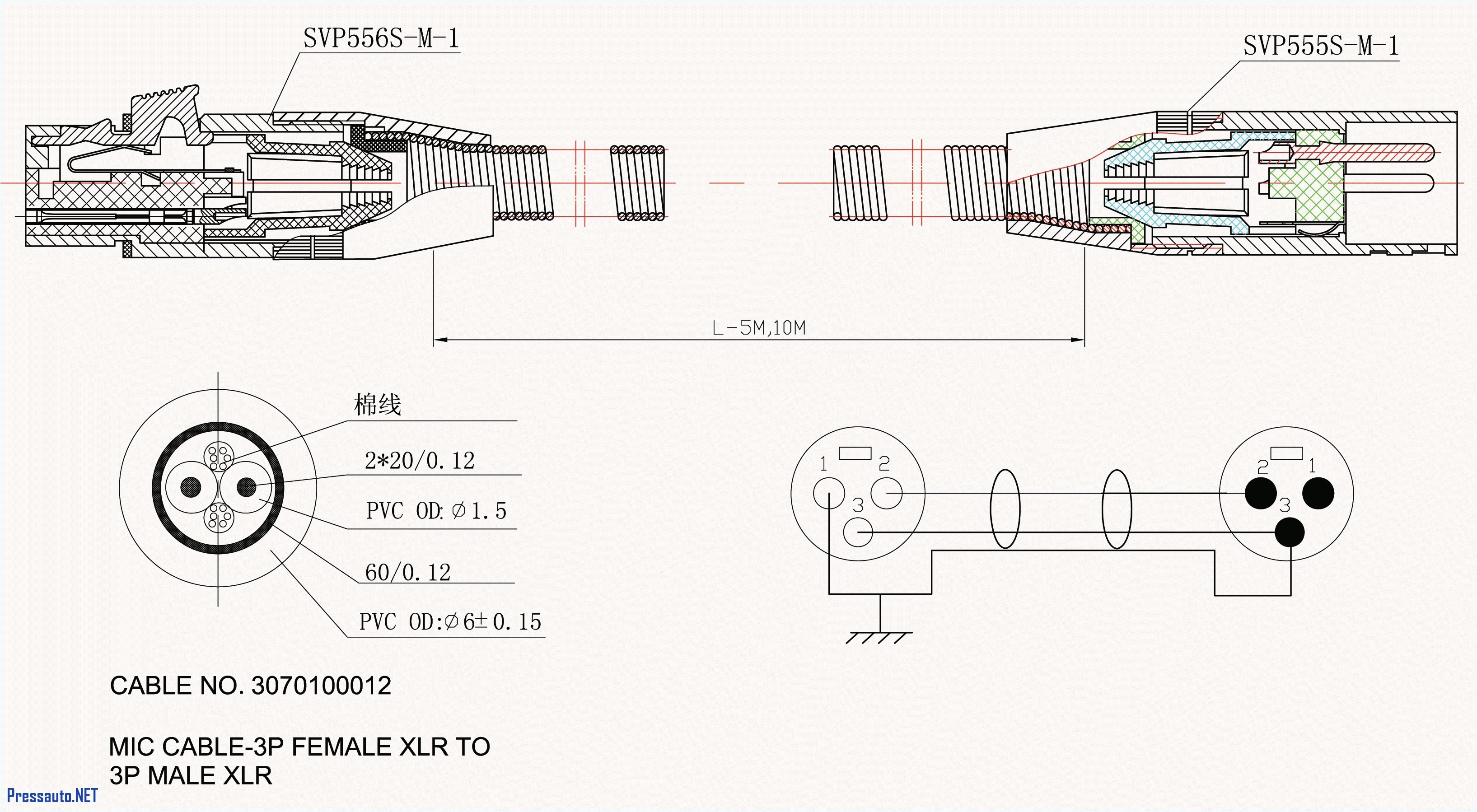 photocell wiring diagram pdf wiring diagram image 12 volt solenoid wiring diagram 240 volt cell wiring