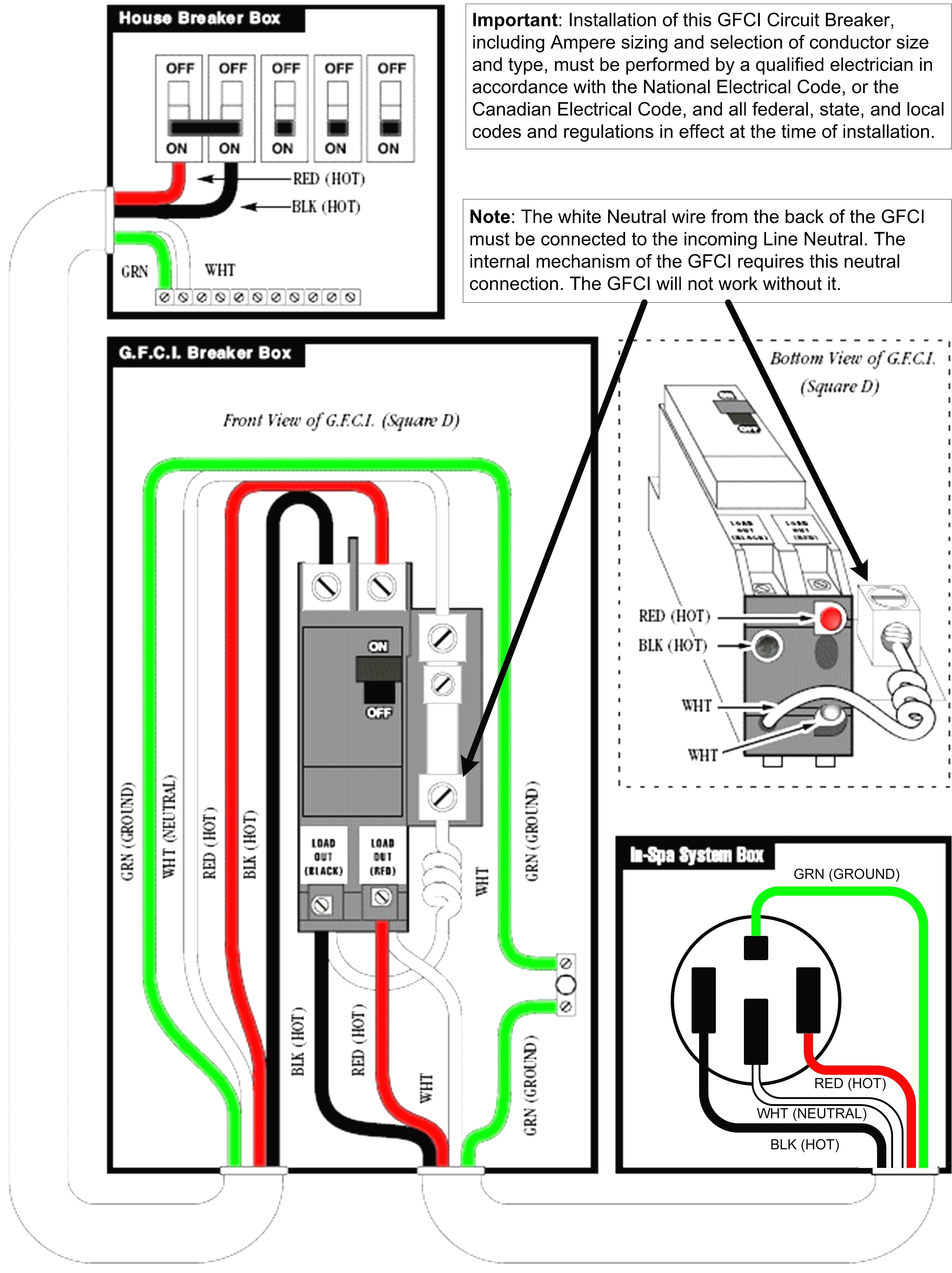240v 3 wire diagrams wiring diagram namewiring diagram likewise 3 prong dryer outlet wiring on 240v
