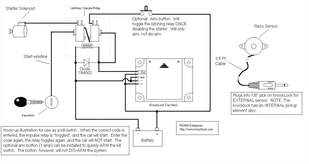 diagram 240v marley wiring plf1504da wiring diagram datasource diagram 240v marley wiring plf1504da