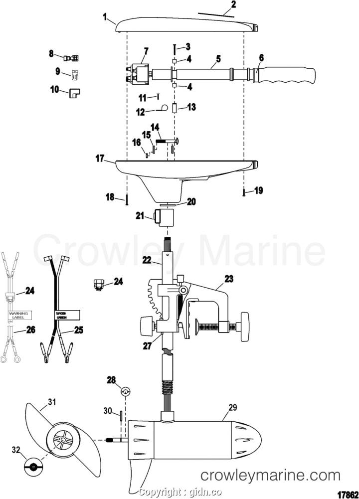 motorguide 12 24 volt wiring trusted diagram 12 volt trolling motor