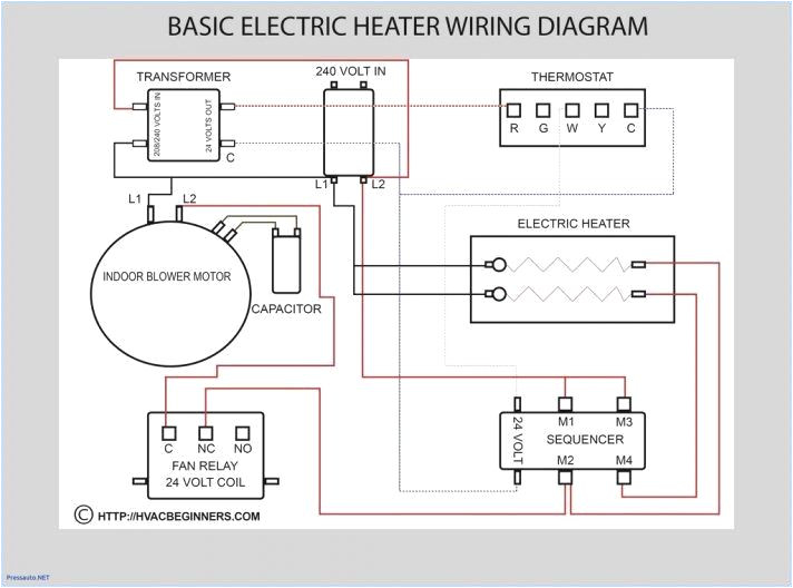 60 beautiful weg motor wiring diagram with v trolling motor wiring diagram