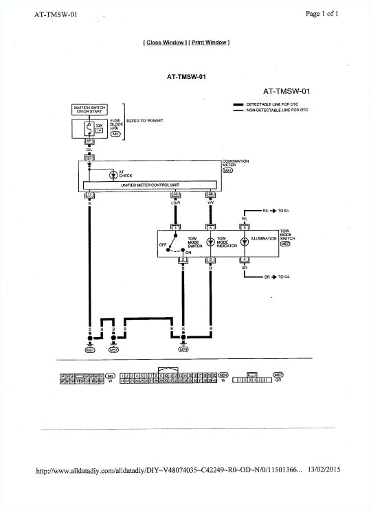 ice cube relay diagram wiring diagram used