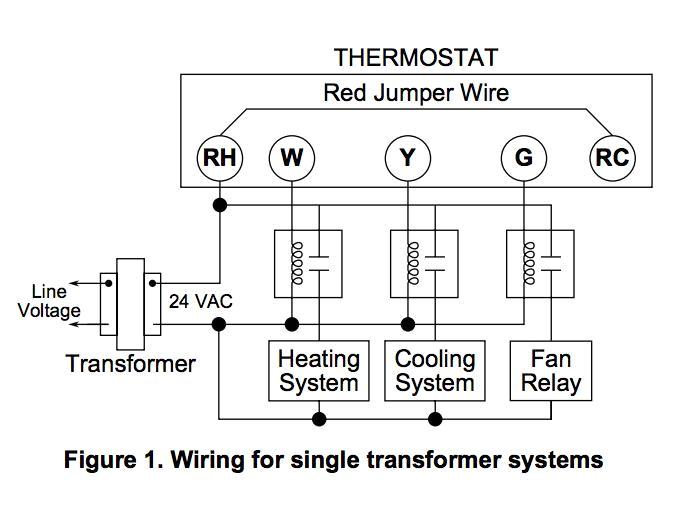 90 340 relay wiring diagram schema diagram database white rodgers fan center relay wiring diagram honeywell