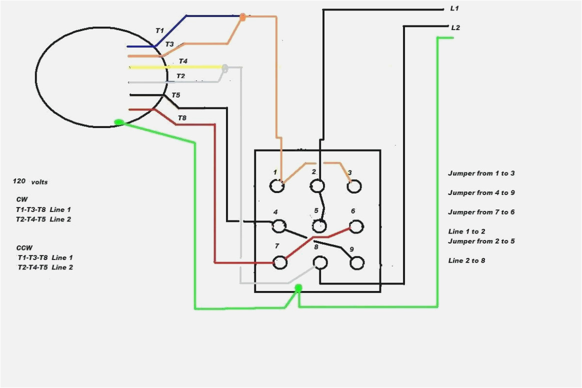 baldor 3 phase wiring diagram wiring diagrams konsult wiring diagram 3 phase 10 wire motor repalcement parts and diagram