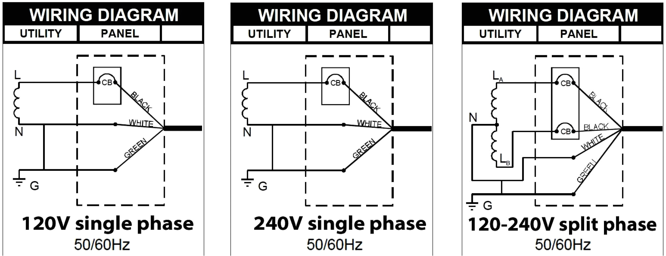 208v motor wiring diagram wiring diagram post208v wiring diagram 13