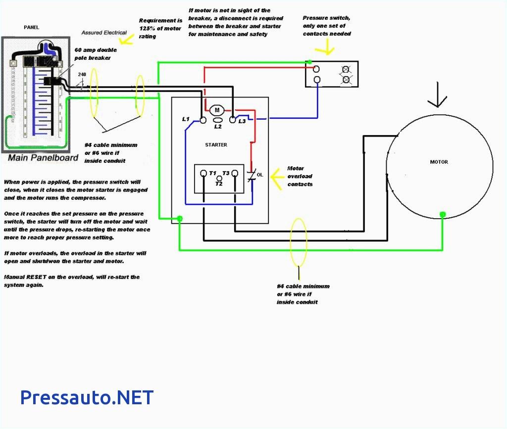 weg motor capacitor wiring schema wiring diagramweg capacitor wiring wiring diagram repair guides weg motor capacitor