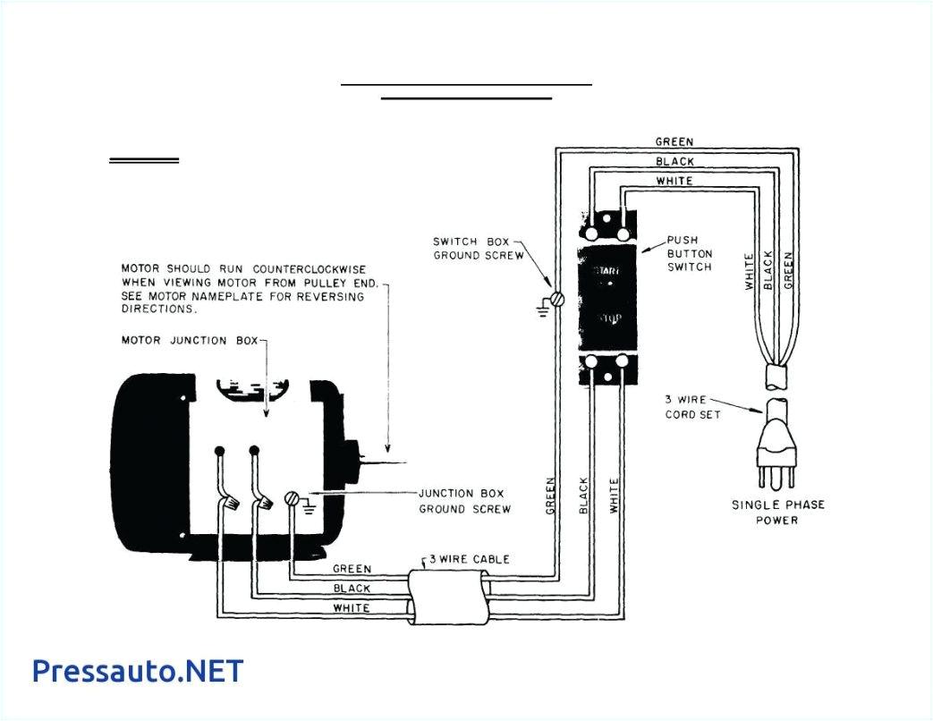 baldor capacitor wiring wiring diagrambaldor capacitor wiring wiring diagramsbaldor 5 hp electric motor wiring diagram wiring