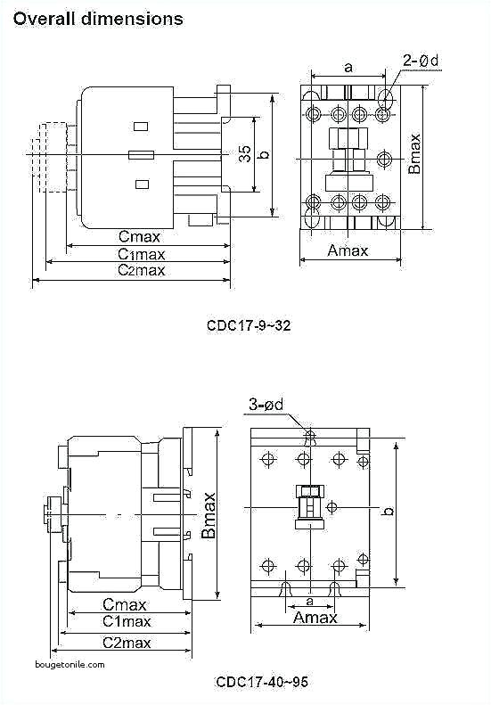 480 volt 3 phase motor wiring diagram 3 phase motor wiring diagram inspirational wiring diagram ford