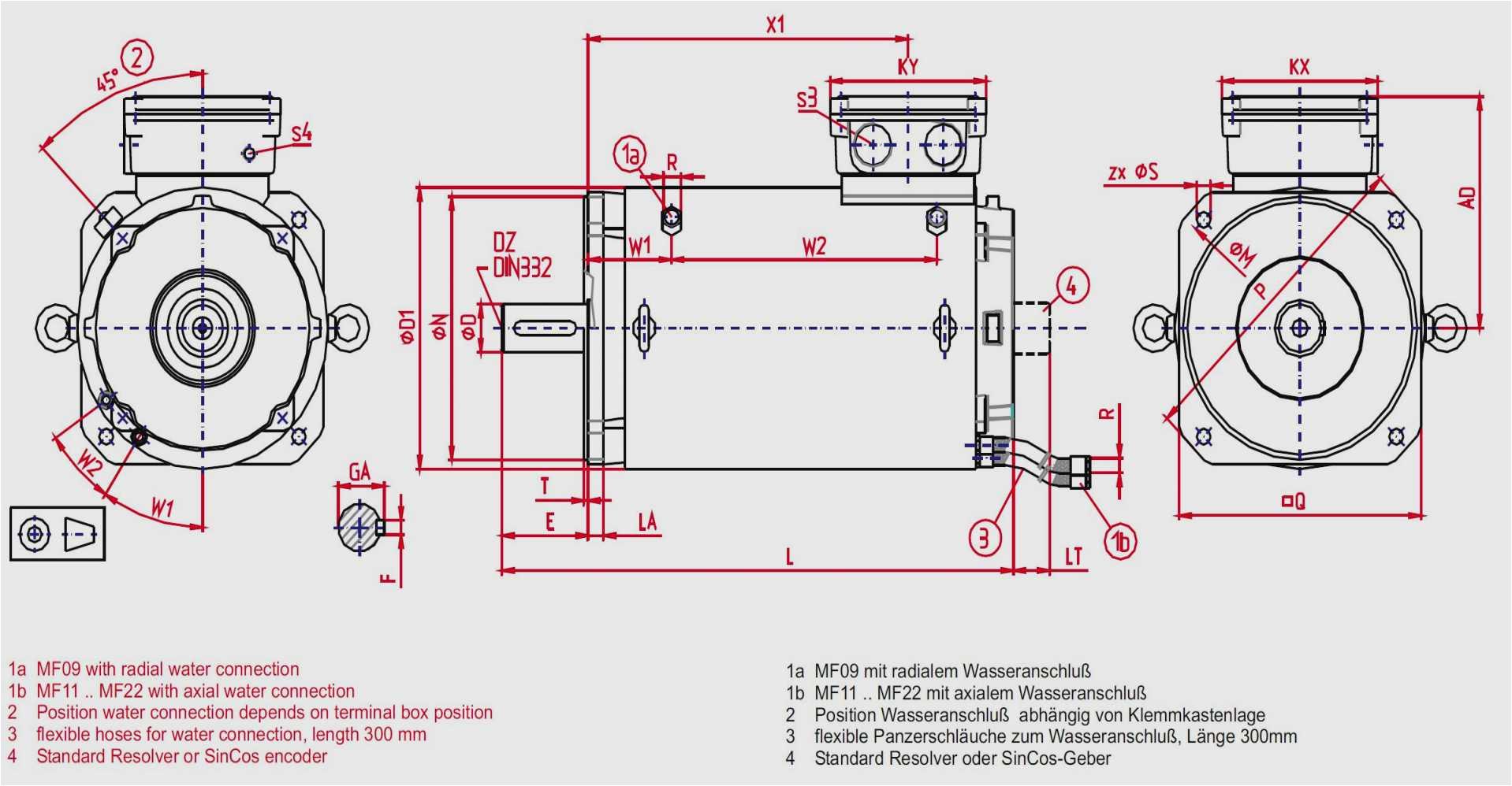 208v motor wiring diagram 3 phase wiring diagram wiring diagram and schematics