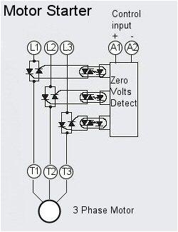 3 phase wiring diagram awesome phase wiring on phase contactors analog 4 20ma input 3 phase