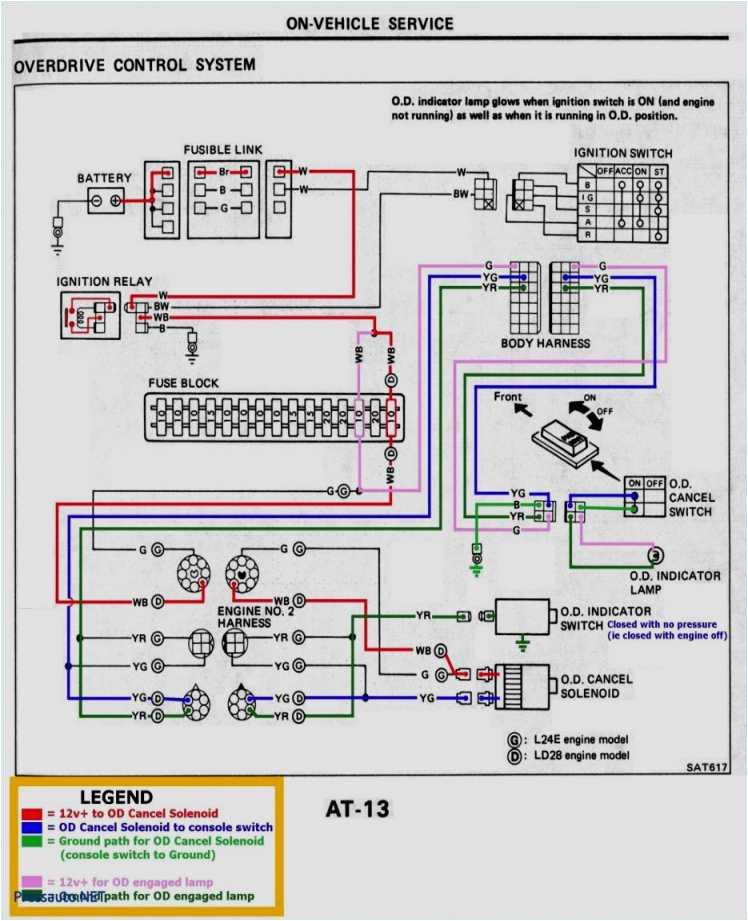 wiring diagram 3 phase motor sew eurodrive motor wiring diagrams 208 sew eurodrive 208 volt wiring diagram
