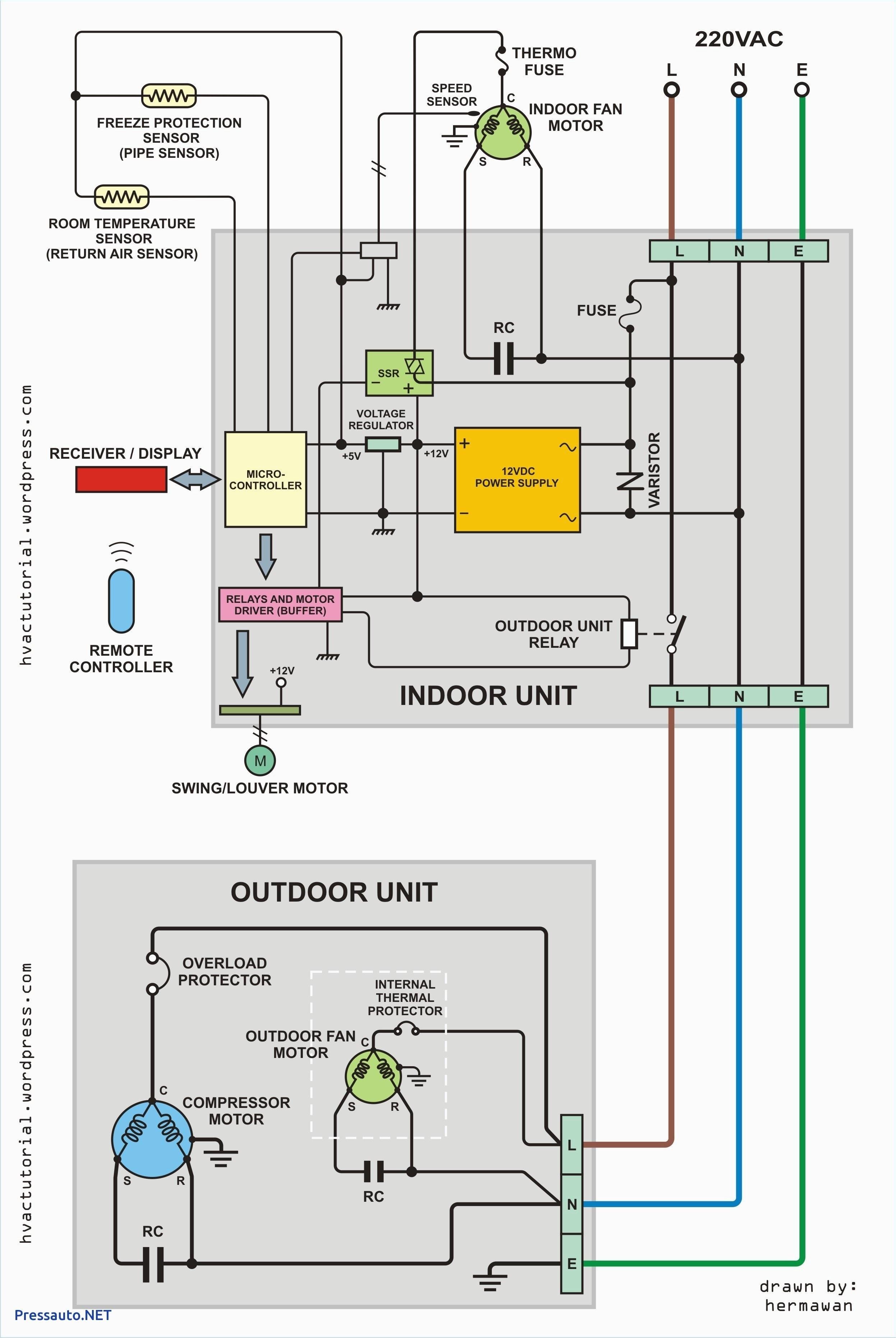 wiring diagram 3 phase motor free ac wiring diagram features 6224d1163433558anyonehavebetterfusediagramfuserelay2jpg