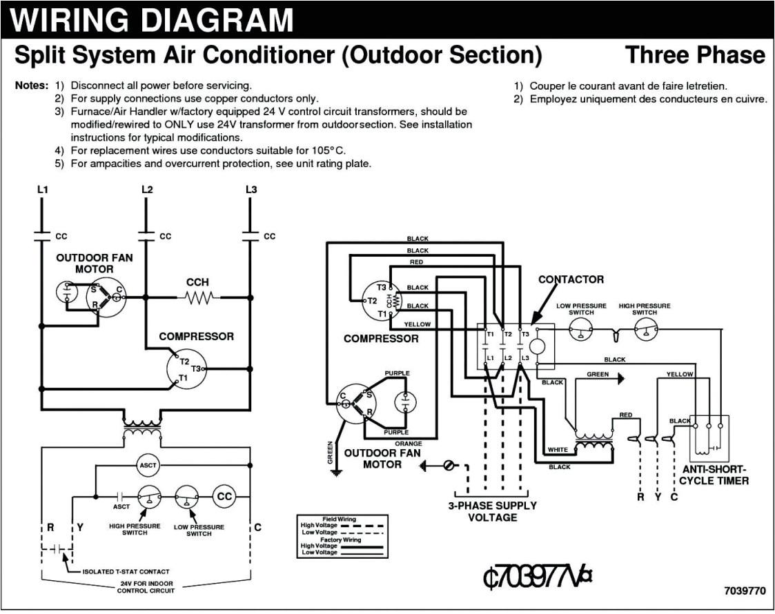 fujitsu mini split wiring diagram wiring diagram name fujitsu mini split installation manual pdf fujitsu mini split wiring diagram