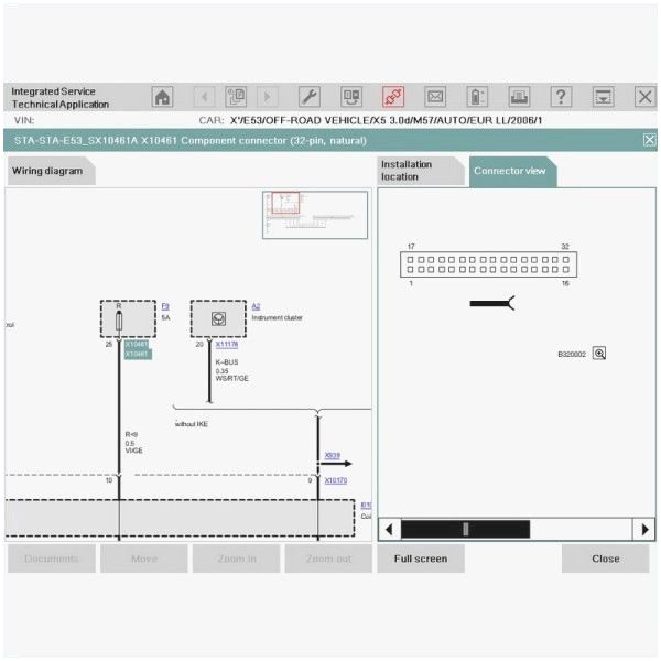 electrical circuit chart template and generation years chart new foot step power generation circuit
