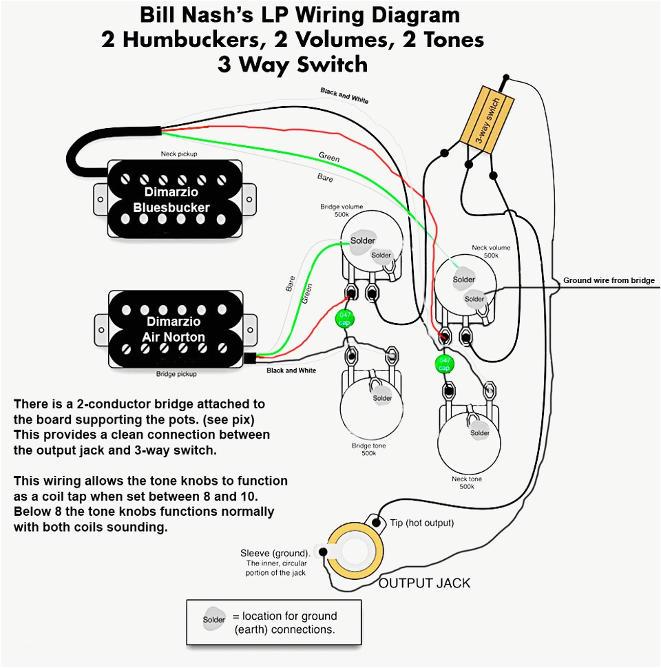 wiring diagram for gibson 335 wiring diagram basic gibson es 335 wiring diagram humbuckers source 335 humbucker