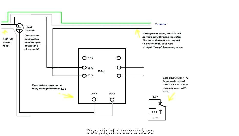 7 pin relay wiring diagram wiring diagrams konsult 7 pin flasher relay wiring diagram 11 pin