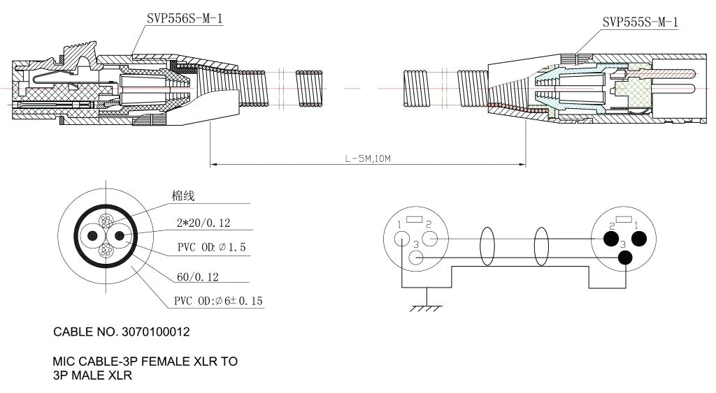 hei ignition wiring diagram c2 ab auto hardware wiring diagram option hei ignition wiring diagram c2 ab auto hardware