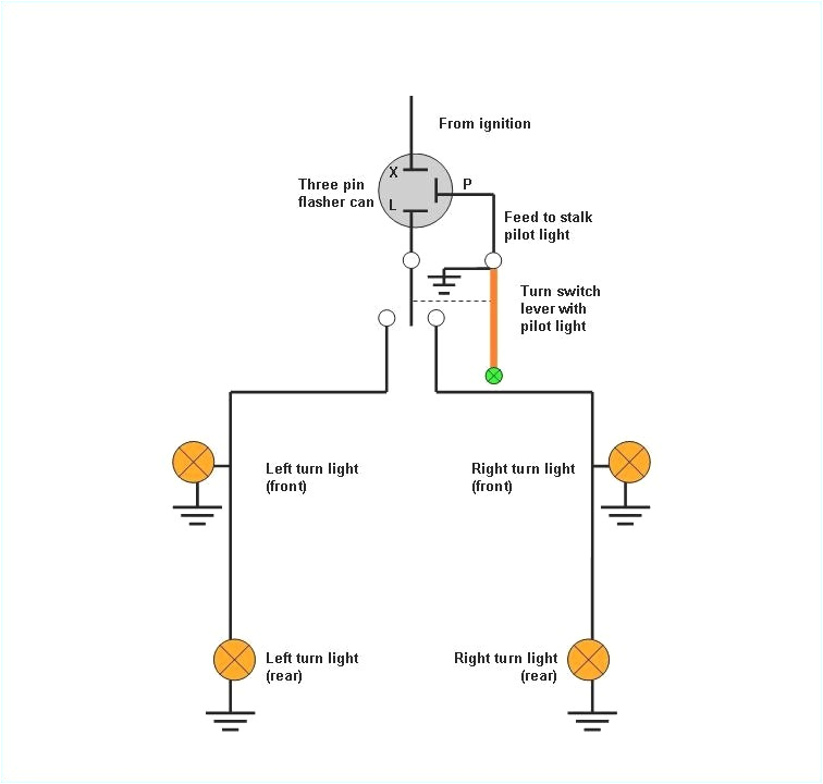 napa relay wiring diagram wiring diagram list napa flasher wiring diagram wiring diagrams napa relay wiring