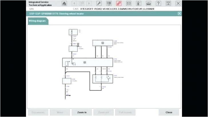 hunter ceiling fan wiring diagram hunter fan wiring diagram lovelyhunter ceiling fan wiring diagram fresh hunter
