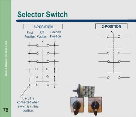 3 position lever switch wiring diagram wiring diagrams value 3 position lever switch wiring diagram free download