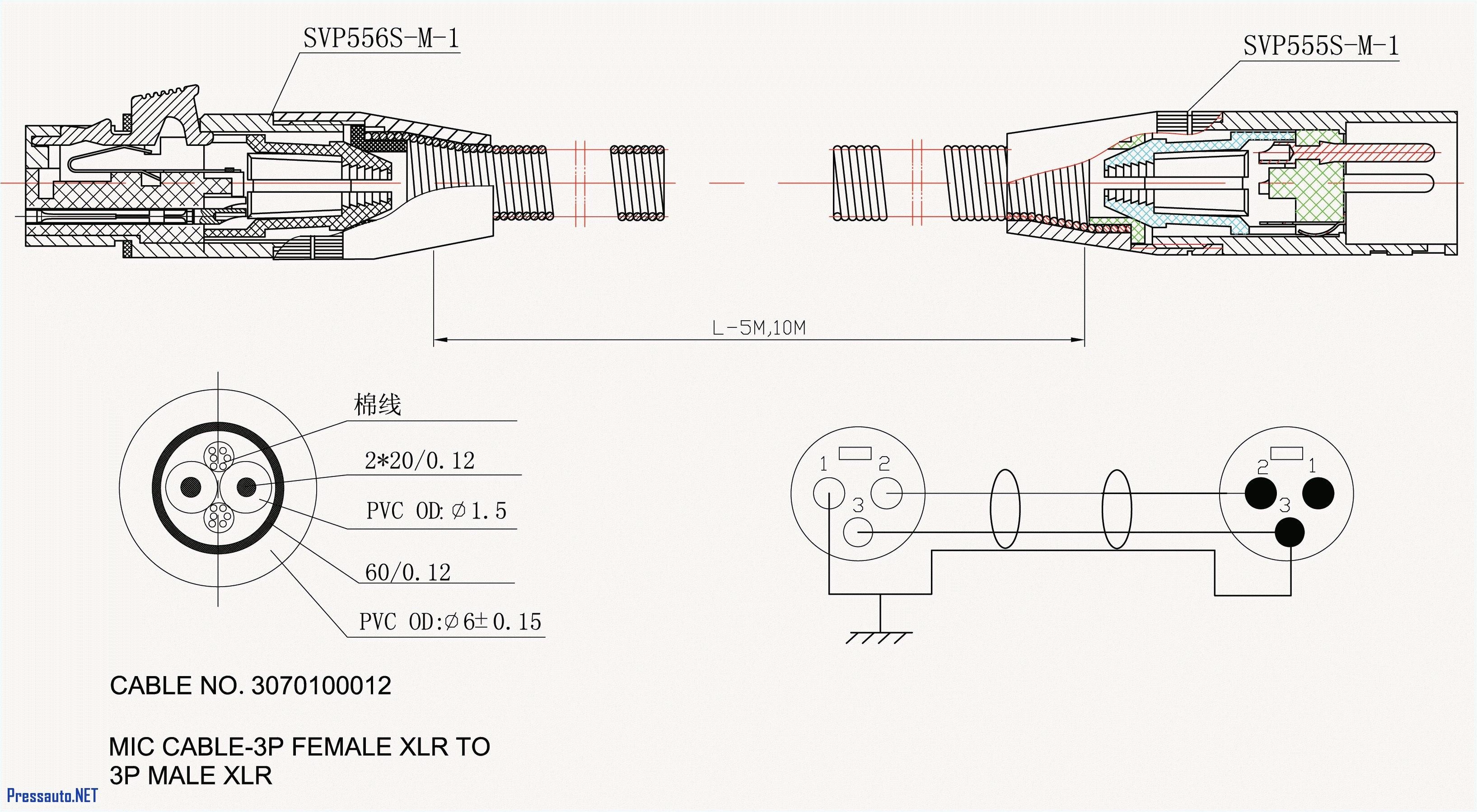 4 wire 220 volt wiring diagram inspirational wiring diagram for a4 wire 220 volt wiring diagram
