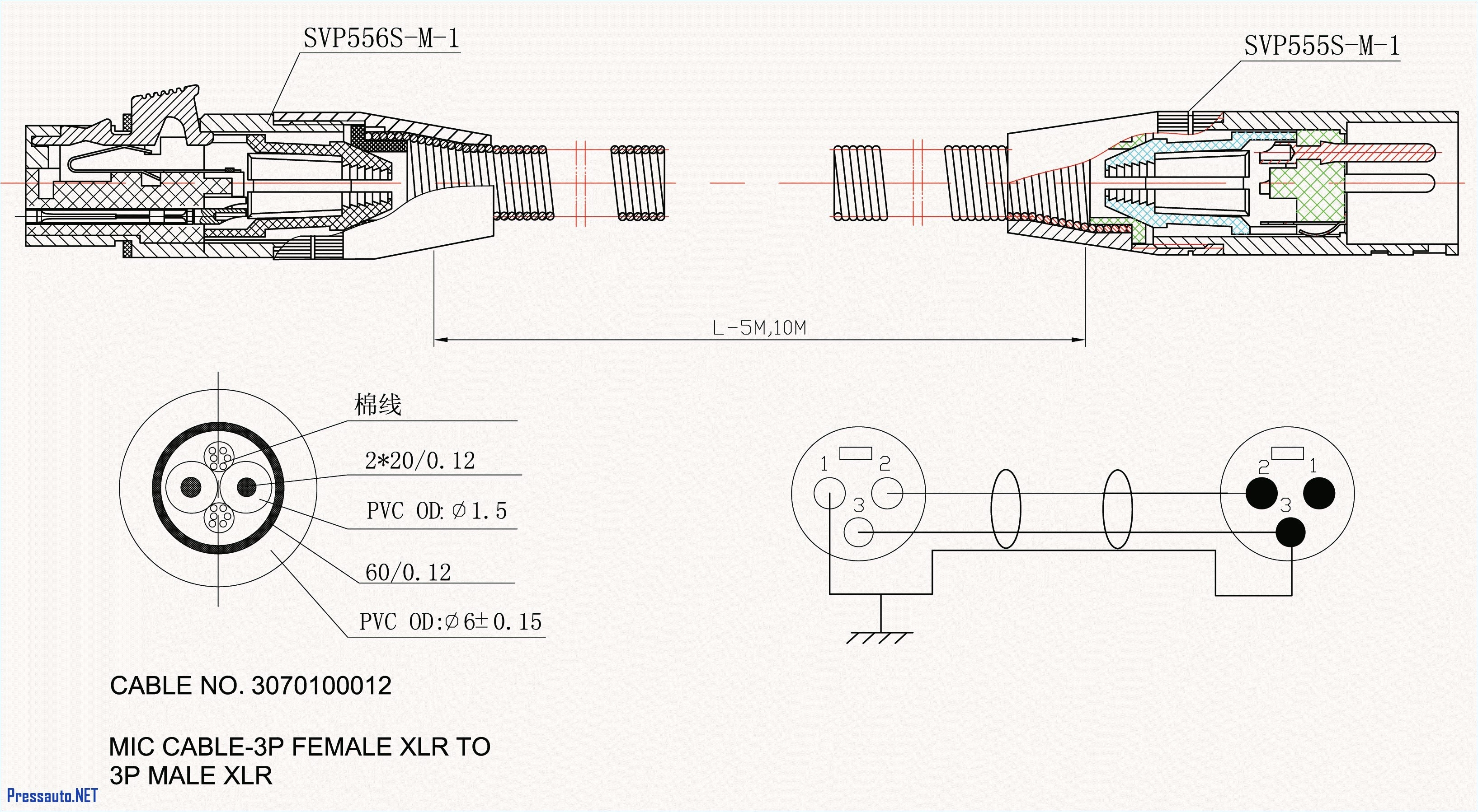 4 wire 220 diagram wiring diagram centre 4 wire 220 schematic diagram