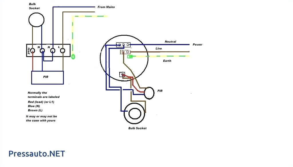 fan wiring color code wiring diagram post ceiling fan wiring color code