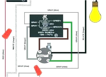 3 speed fan switch wiring diagram free wiring diagram for you