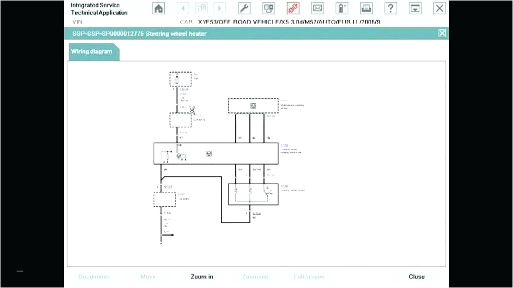 wiring diagram for smc modem wiring diagram used smc sv3300 wiring diagram