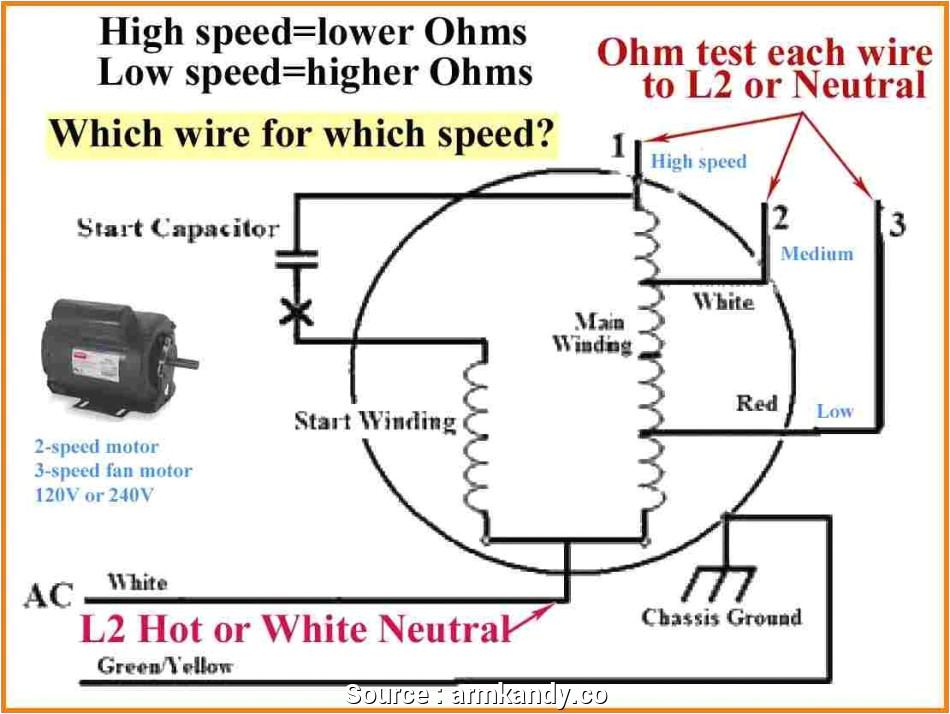 3 way ceiling wiring diagram simple 3 fan switch wiring diagram 3