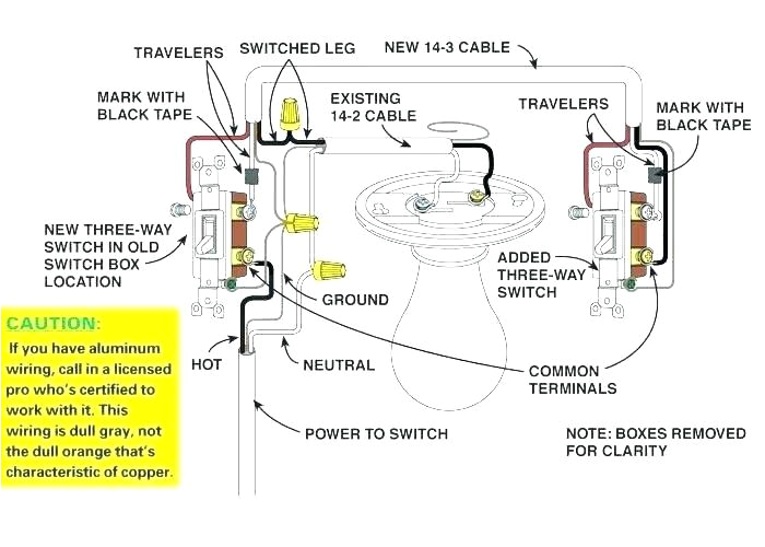 3 way dimmer switch wiring diagram variations wiring diagram review 3 way switch wiring diagram variation