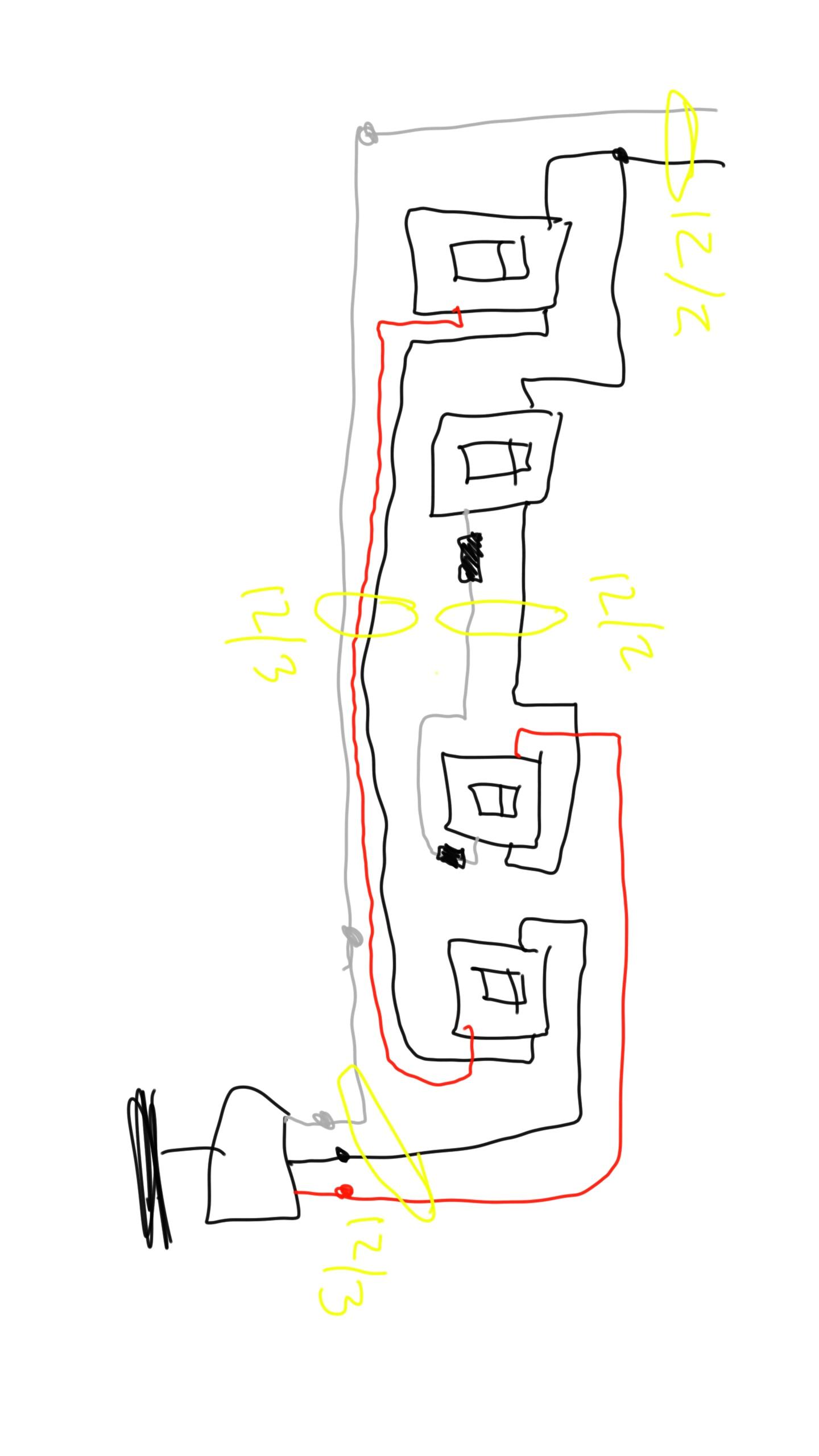 way fan light wiring diagram expert lkcee and broan pin alternator best bathroom jpg