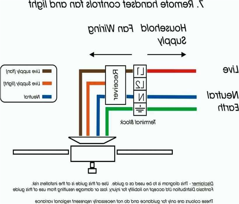 wiring diagram for leviton dimmer switch dimmers collection of 3 way leviton rotary dimmer wiring diagram