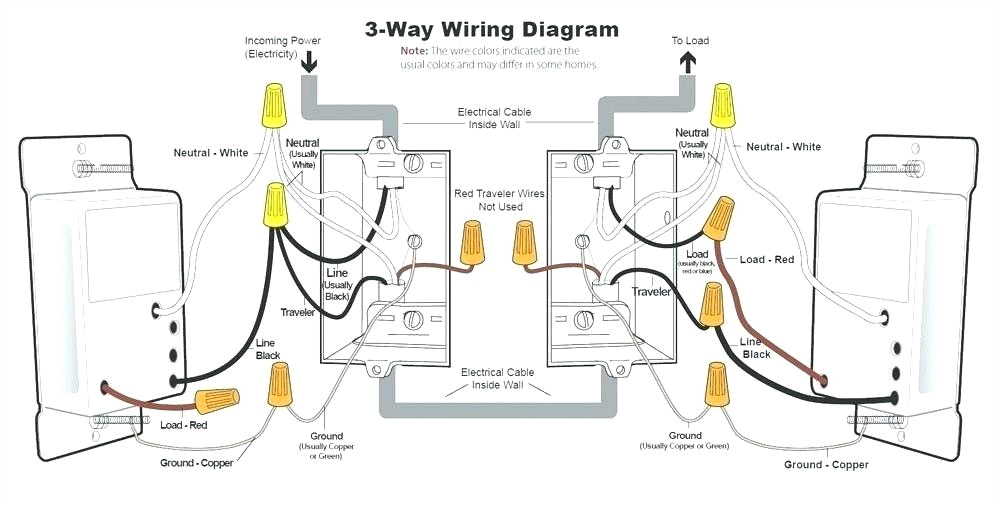 wiring diagram for lutron 3 way dimmer switch also 3 way switch lutron light switch wiring diagram