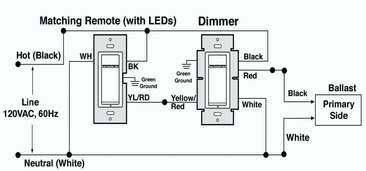 3 way switch wiring diagram three dimmer gallery of