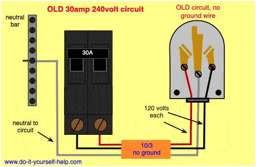 250 volt schematic wiring wiring diagram show 230 volt schematic wiring wiring diagram rows 250 volt