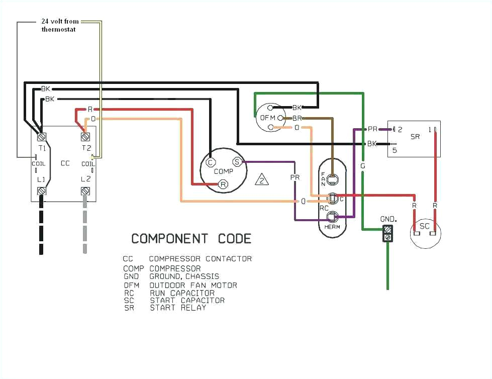 condenser wire diagram wiring diagram name trane condenser fan wiring diagram ac condenser wiring diagram wiring