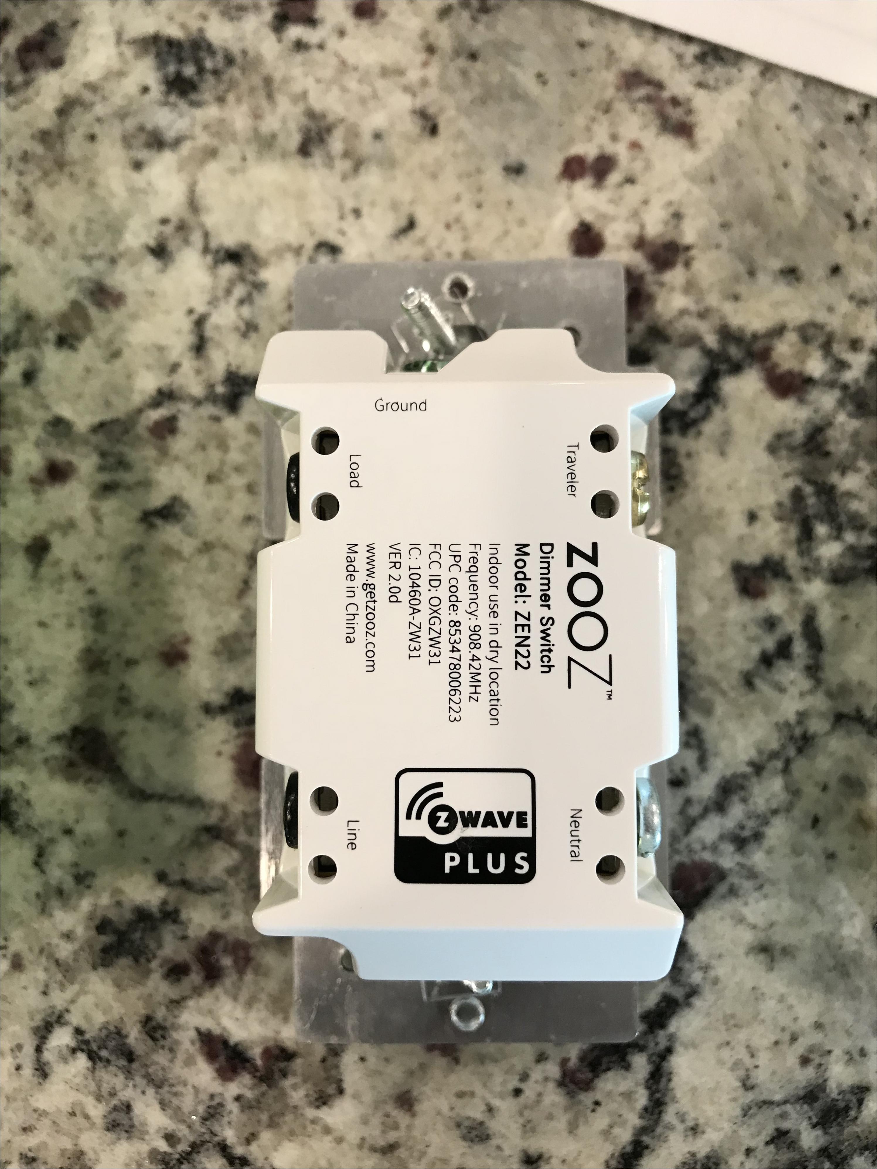 3 way switch diagram fresh wiring diagram dimmer switch print ge z mix 3 way switch