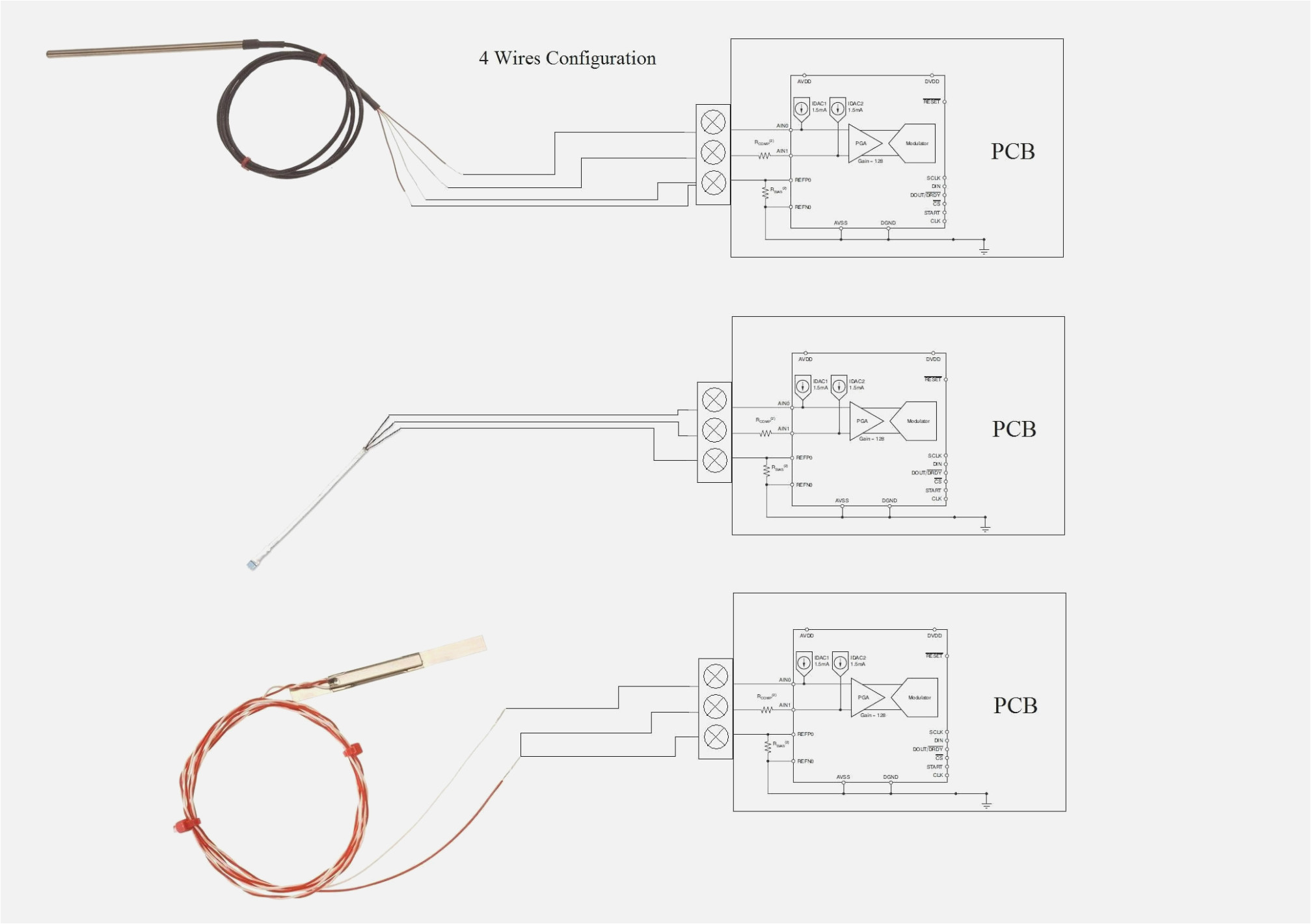 wiring diagram pt12 thermocouple 12 wire rtd in on 12 wire pt12