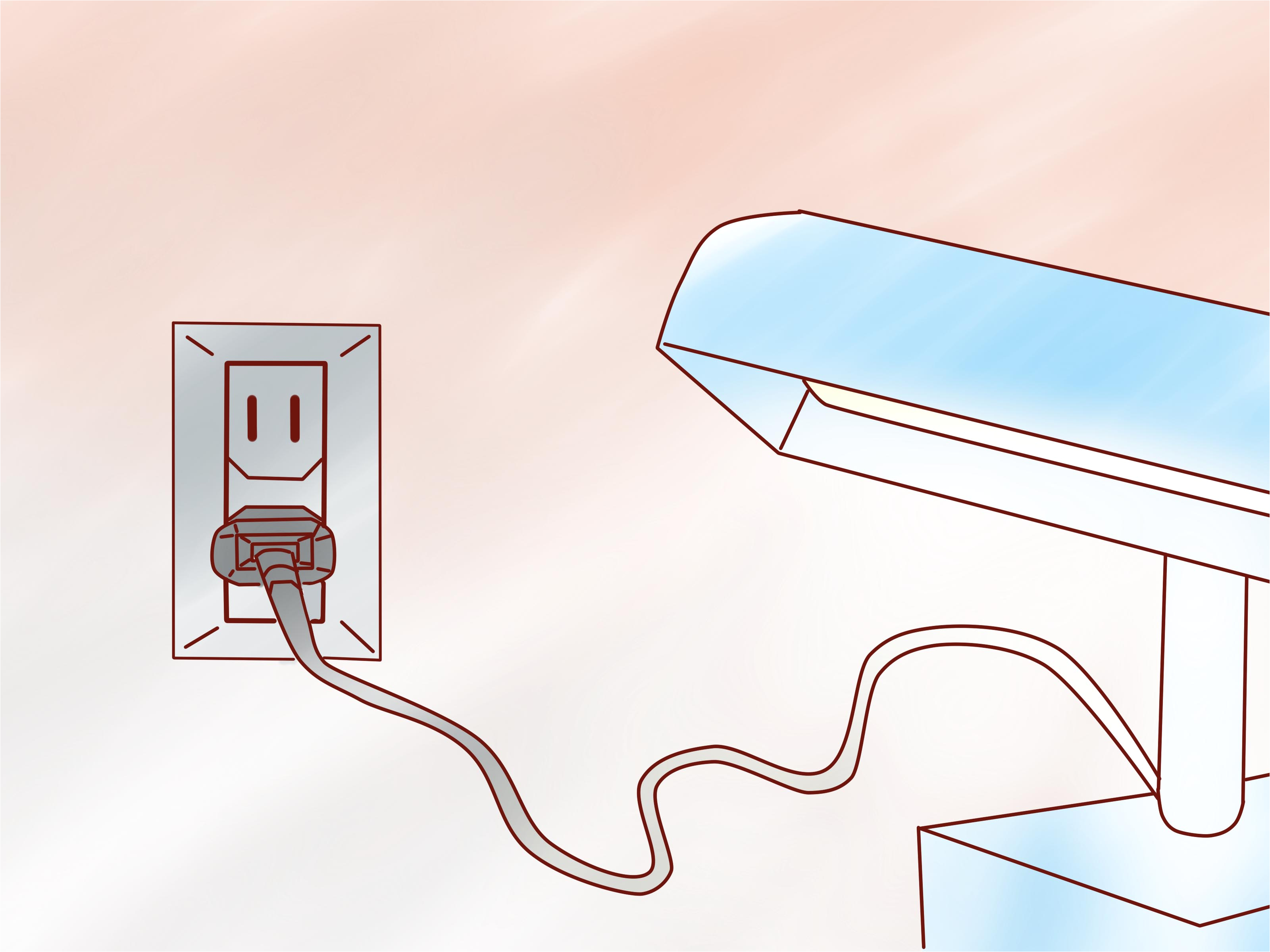 wire a simple 120v electrical circuit step 37 jpg