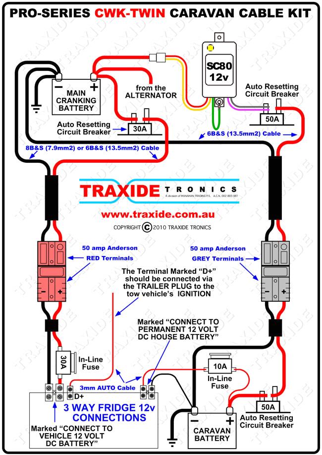 nato trailer wiring diagram wiring diagram blog 12 pin wiring diagram schema diagram database nato trailer