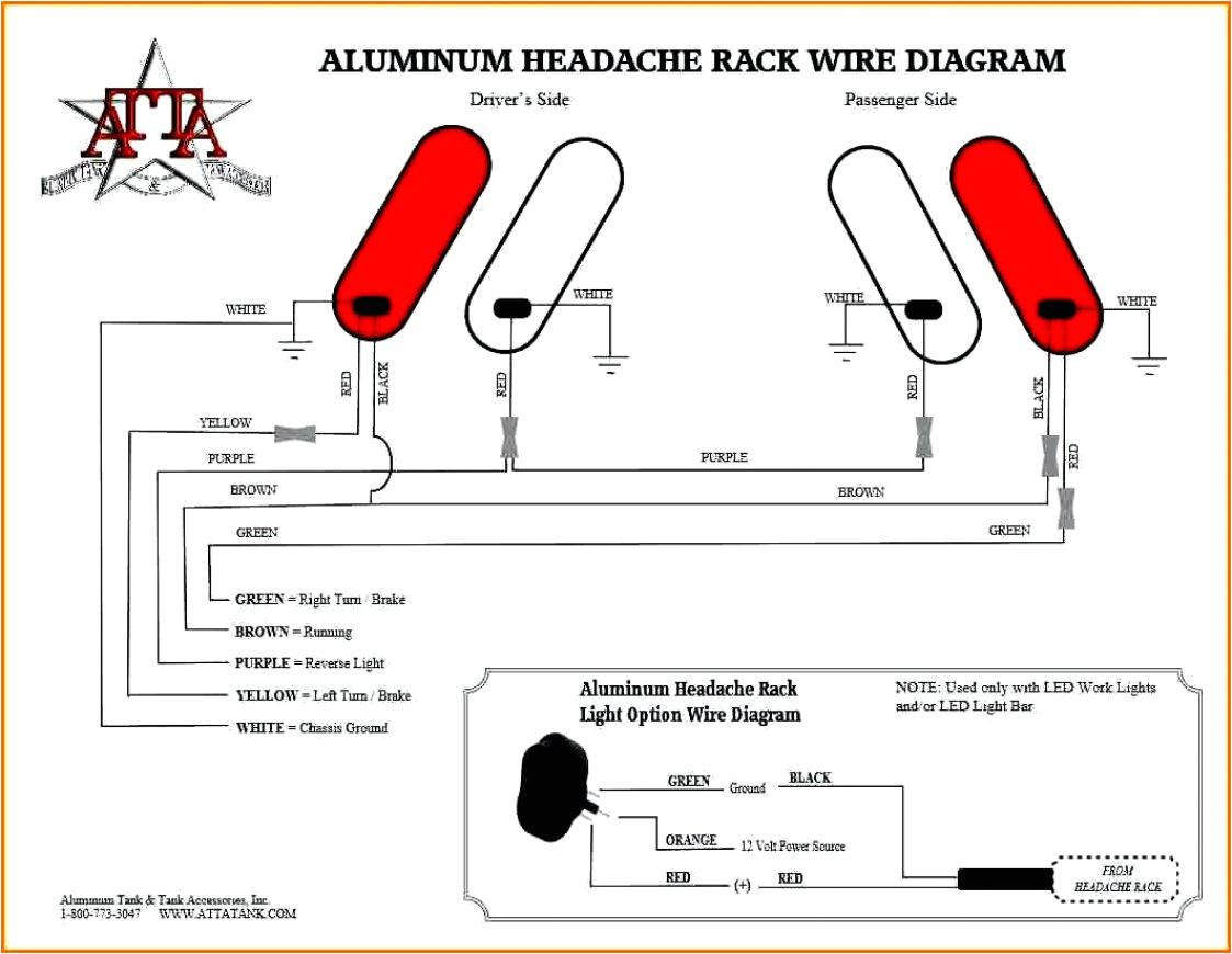 3 wire trailer lights wiring diagram wiring diagram img 3 wire led light wiring diagram wiring