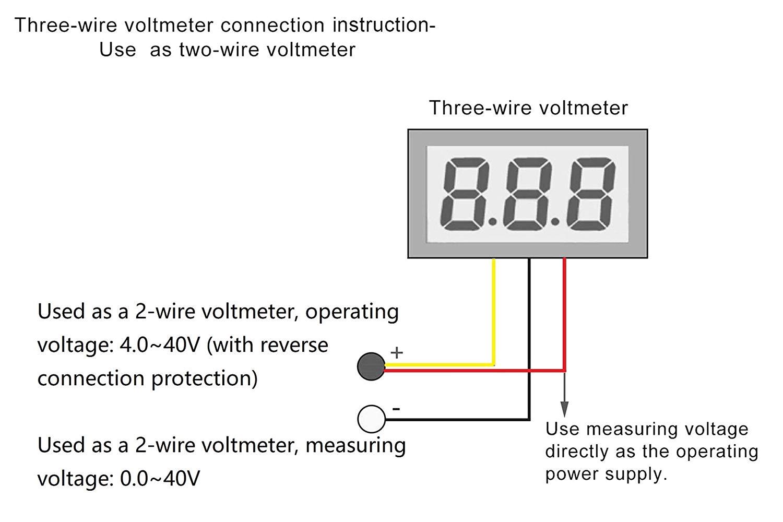 mod meter wiring diagram wiring diagram autovehicle mod meter wiring diagram